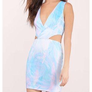 Tobi Party Dress